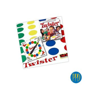 twister-board-game