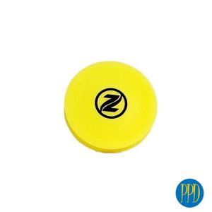 zip chip mini frisbee disc