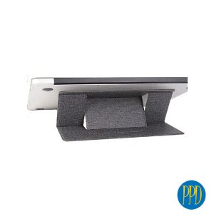moft folding laptop stand