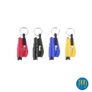 resqme-car-safety-window-escape-tool-promotional-product-direct-1