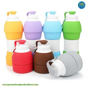 reusable-eco-friendly-collapsible-inexpensive-silicone-water-bottle-all-colors--collapse