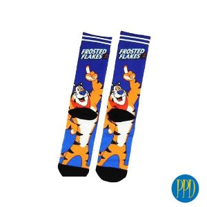 Dye-sublimated-socks4