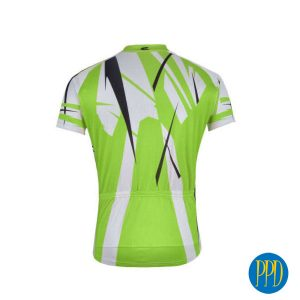 custom cycling sports jerseys for business marketers in New York or New Jersey. Promotional Product Direct. America's Promotional Product Super Source.